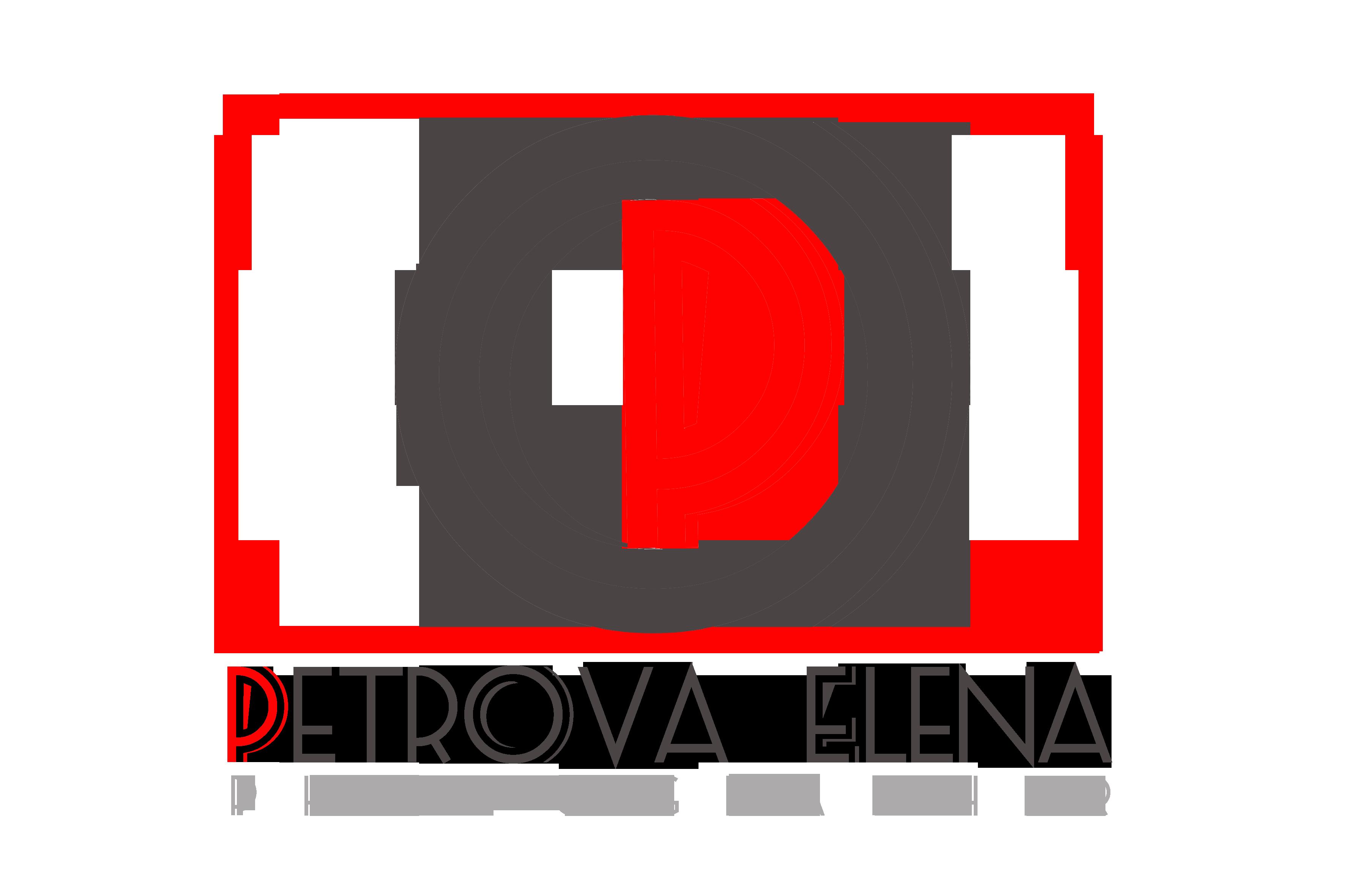 Elena Petrova Photography